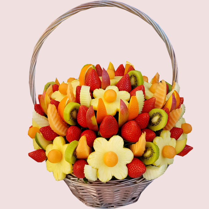 Mother S Day Gift Ideas Fruity Gift Blog