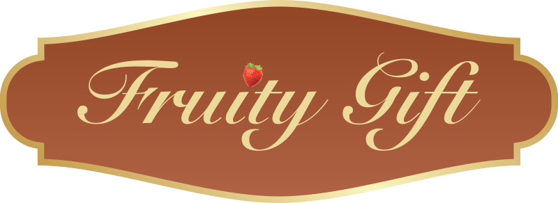 Fruity Gift Logo