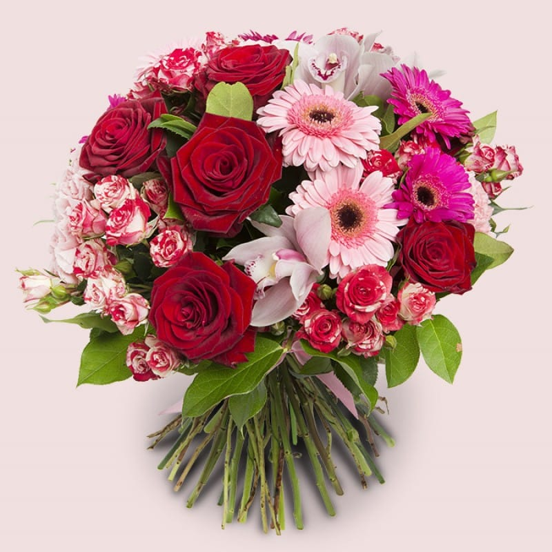 Fruity Gift: Flowers by occasion | Buy Flowers online for all Occasions